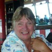 Marge Crampton