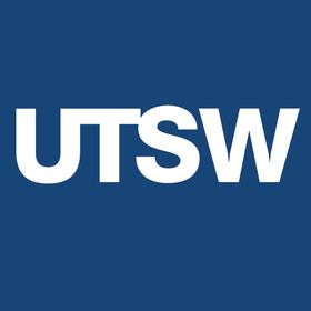 UT Southwestern utswmed on Pinterest