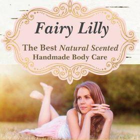 FairyLillyCreation
