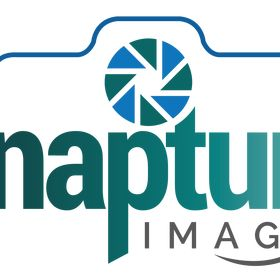 Snapture Image