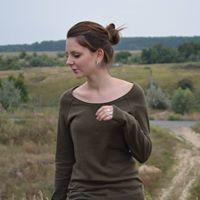 Ann Kosiachenko
