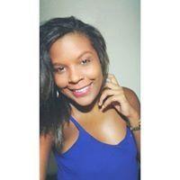 Thaylane Ribeiro