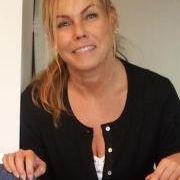 Nina Rygh