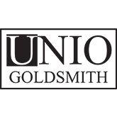 Unio Goldsmith