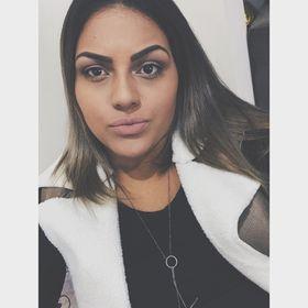 Marcella Brito