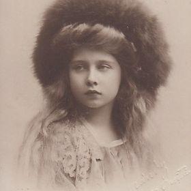 Masha Kremikova