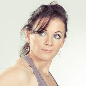 Reineke Koldewijn - Erdbrink