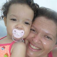Maria Ap Martins Lucio