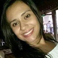Andreza Neves