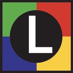 LaMountain Marketing Communications LLC