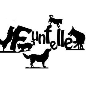 Funfelle - sinnvolle Beschäftigungsideen für Hunde