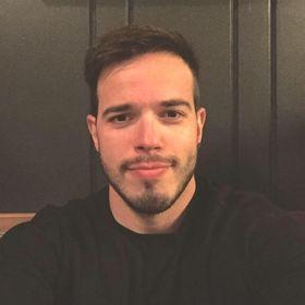 Rodrigo Bistene