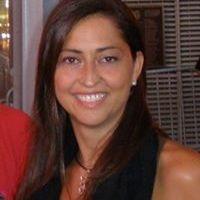 Sandra Sánchez Fernández