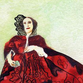 May Montoya