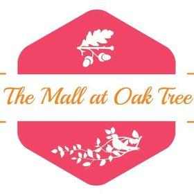 The Mall At Oak Tree