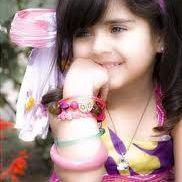 Shivani ACMT
