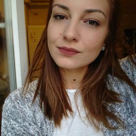 Andreea Hurmuz