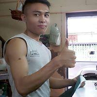 Thiha Zaw
