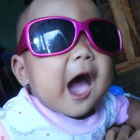 bhagas