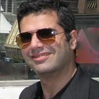 Panagiotis Konstantinidis