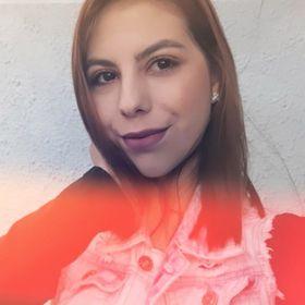 Cosmina Ioana