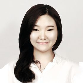 Haley Han