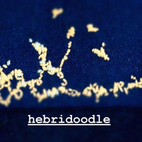 Hebridoodle