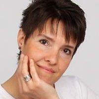 Beatrix Szabolcsiné Haklik