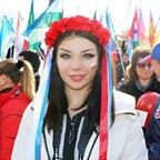 Daria Kovgan