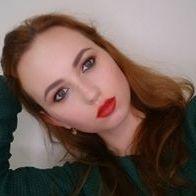 Наталья Карнакова