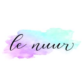Le Nuur