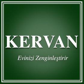 KERVAN