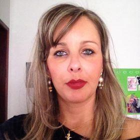 Kelly Rodrigues Rodrigues