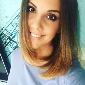 Patricia Slosiar