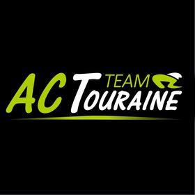Avenir Cycliste Touraine Team AC-Touraine