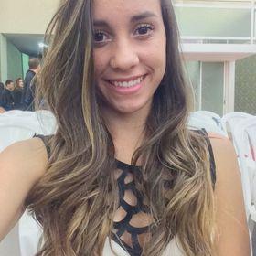 Jheniffer da Silva Linhares