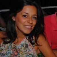Erika Raineri
