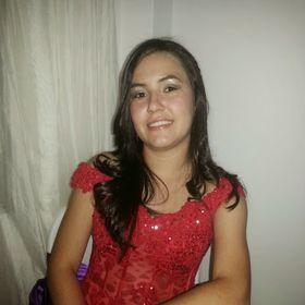 Karen Andrea Bode Ruiz