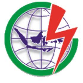 PT Energi Putra Bangsa