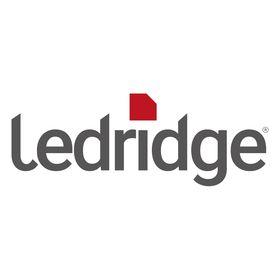 Ledridge Lighting