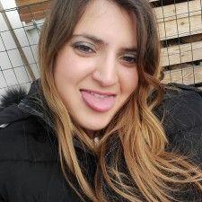 Valentina 🎀