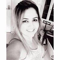 Claudia Barbosa