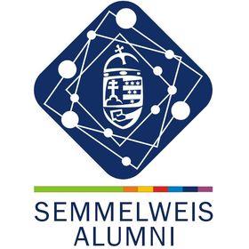 Alumni Semmelweis