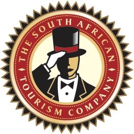 South African Tourism Company