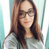 Oxana Ch