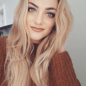 Danielle Baiton