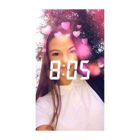 Anna_tchr