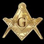 Massachusetts Freemasonry
