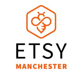 Etsy Manchester Artists & Makers