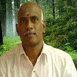 Manivasagan Balakrish